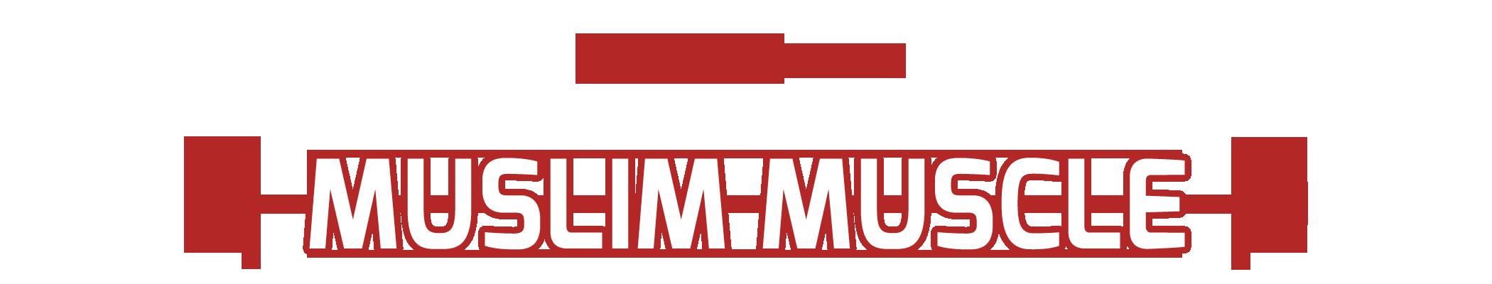 Muslim Muscle